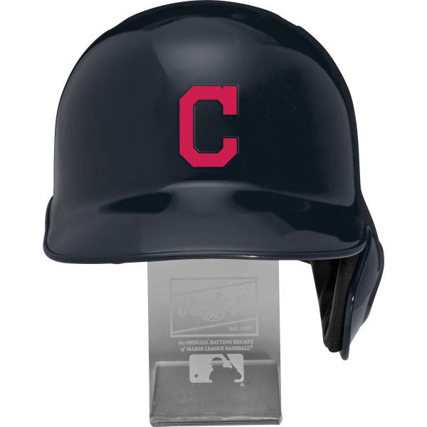 Rawlings MLB Cleveland Indians Replica Helmet