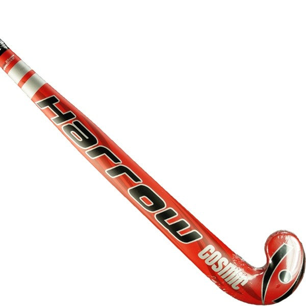 Harrow Cosmic 124 Field Hockey Stick