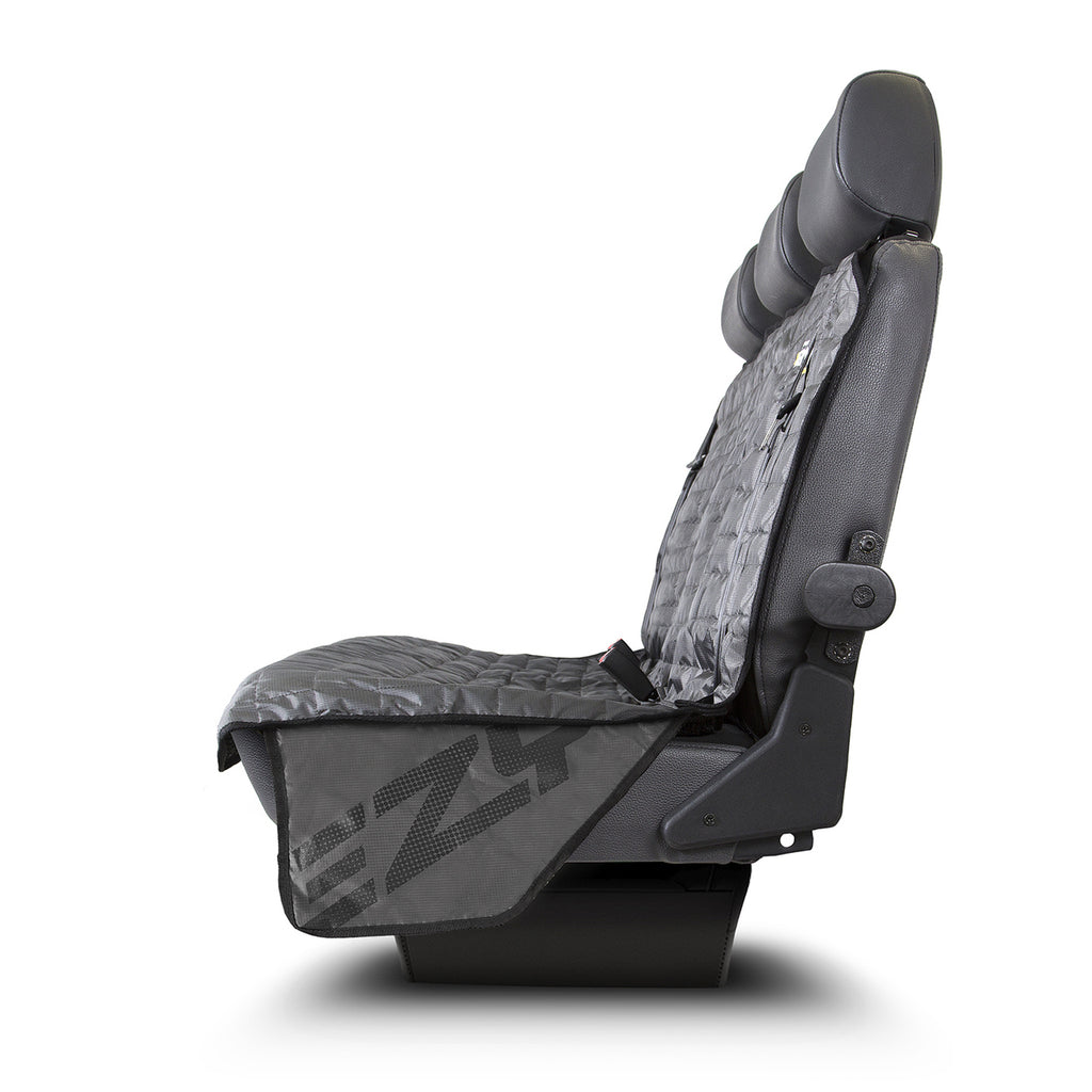 EzyDog Drive Dog Car Seat Cover