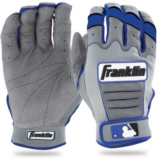 FRANKLIN CFX PRO BATTING GLOVES