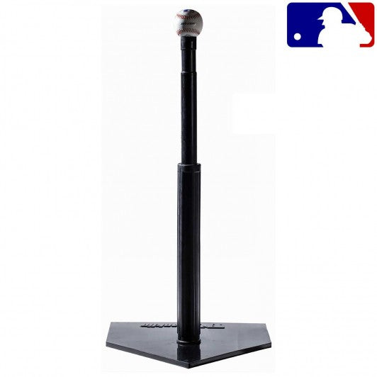FRANKLIN MLB® HEAVY DUTY BATTING TEE