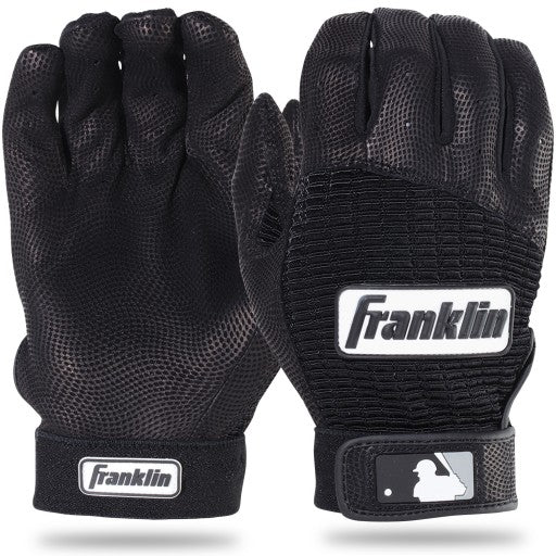 FRANKLIN PRO CLASSIC BATTING GLOVES