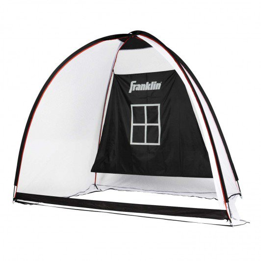 Franklin All Sport Backstop and Target Net