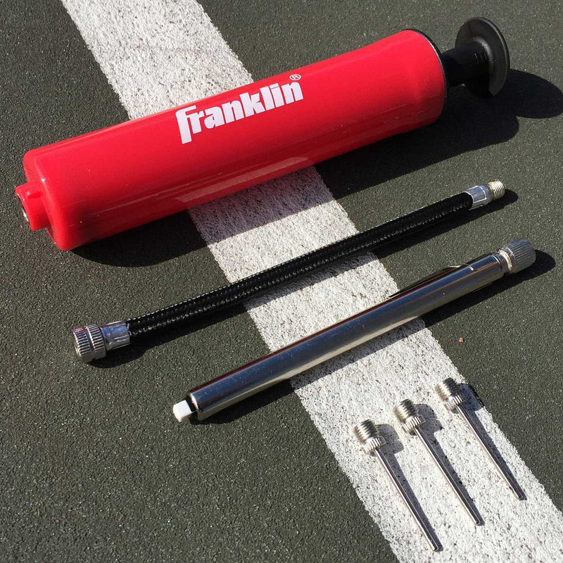 Franklin BALL MAINTENANCE KIT