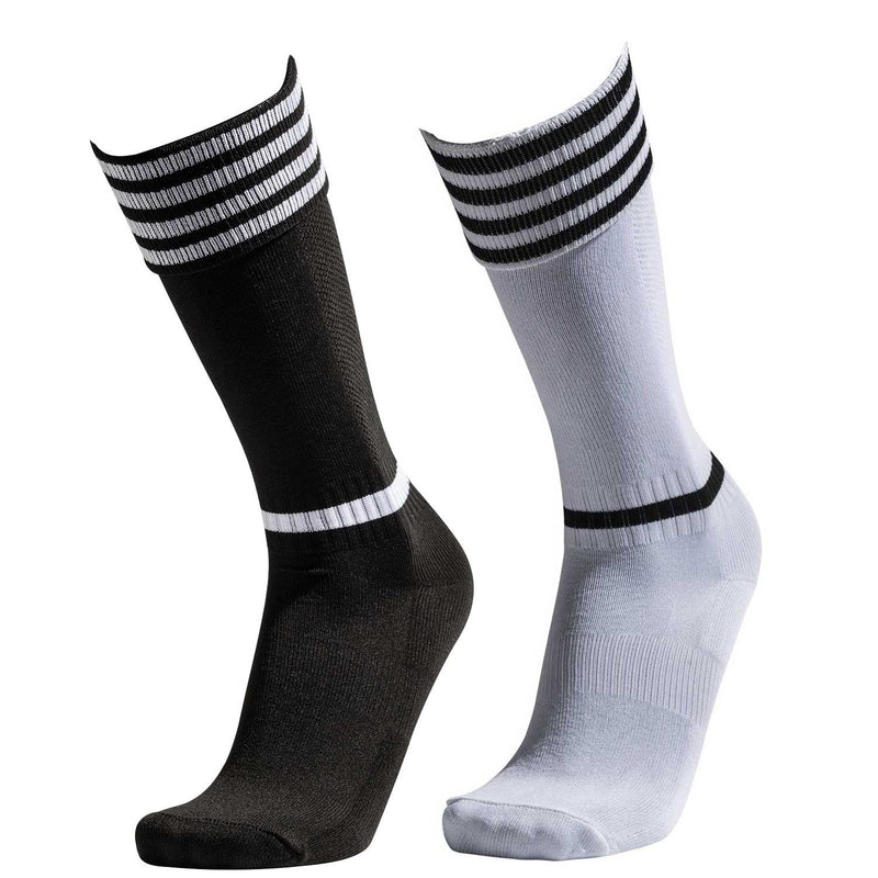 Franklin HIGH PERFORMANCE SOCCER SOCKS