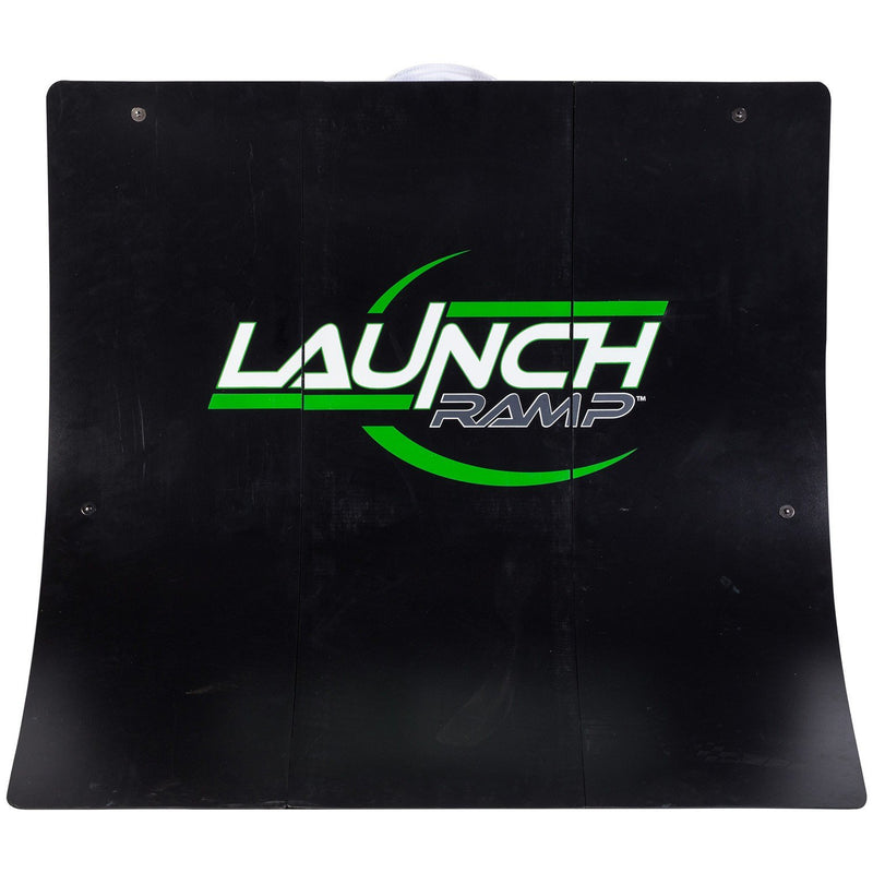 Franklin SOCCER REBOUNDER - LAUNCH RAMP®