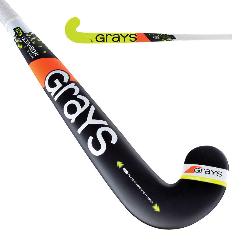 GRAYS 200i Indoor