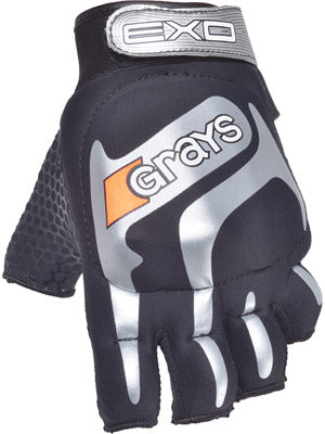 GRAYS EXO Glove
