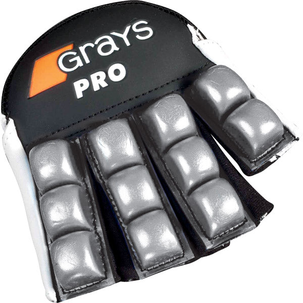 GRAYS Pro Glove - Left Hand Only