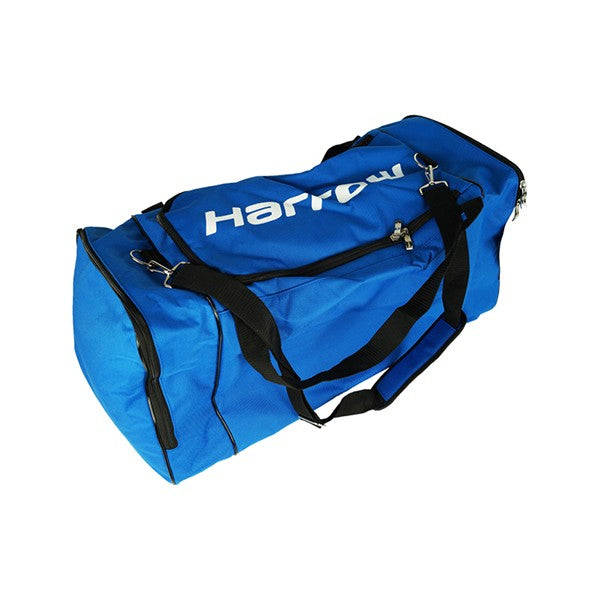Harrow Apex Duffel Bag