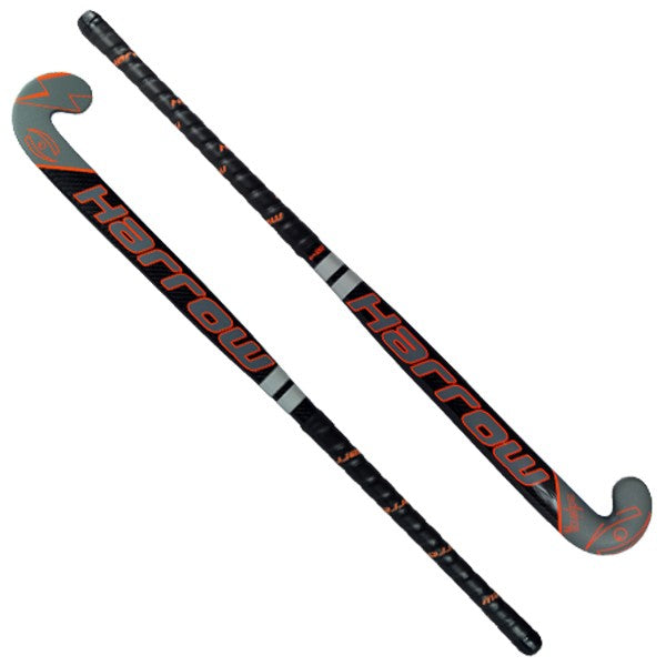 Harrow Bowie 75 Field Hockey Stick