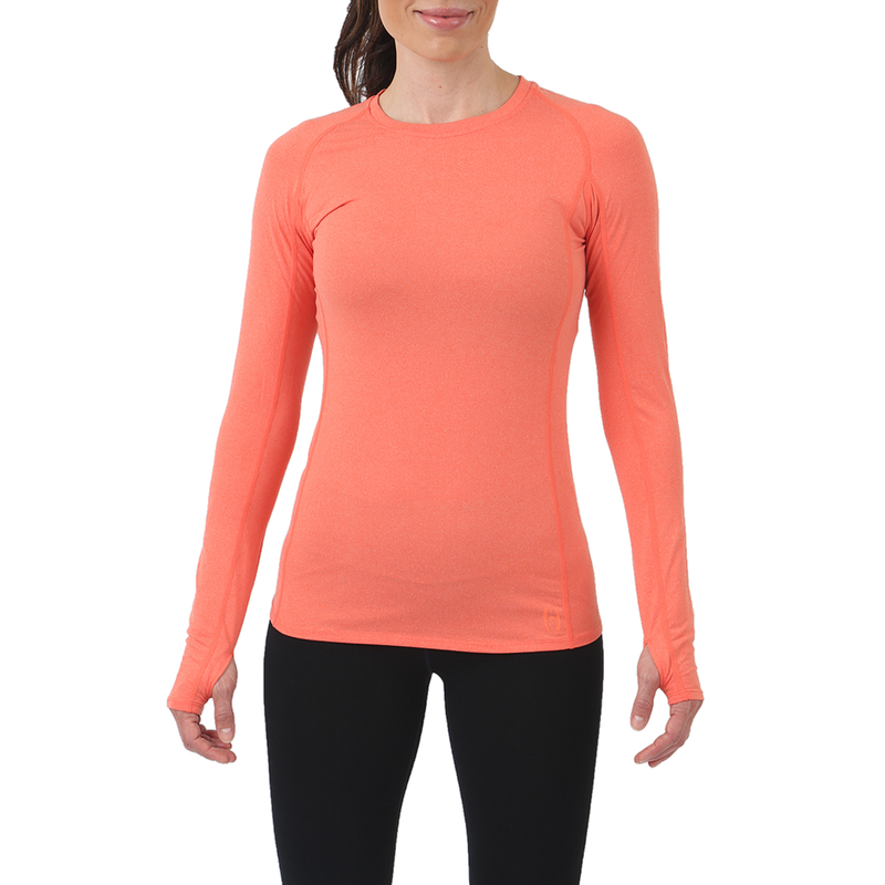 Harrow Breeze Long Sleeve