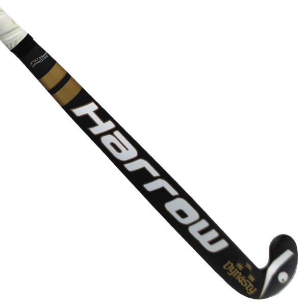 Harrow Dynasty Field Hockey Stick
