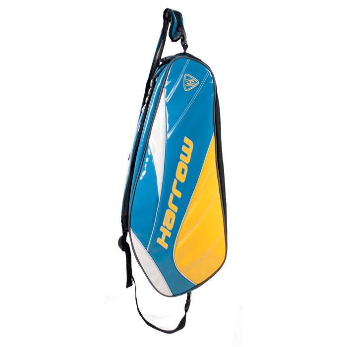 Harrow  Dynasty Racquet Bag