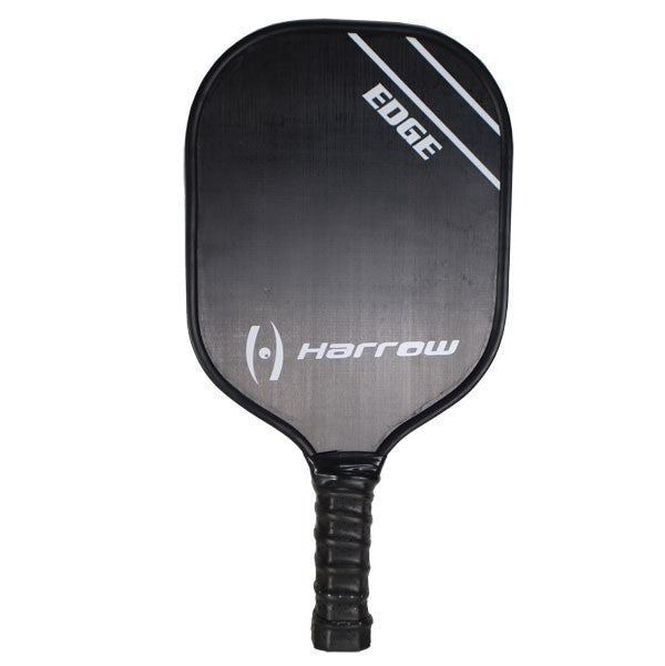 Harrow Edge Pickleball Paddle
