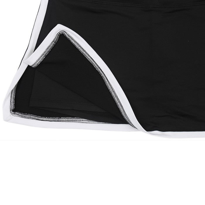 Harrow Edge Skort