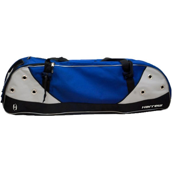 Harrow Elite Duffel Bag