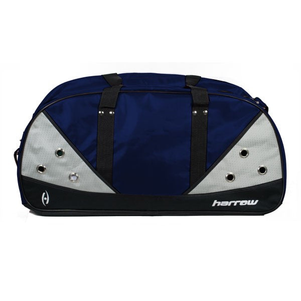 Harrow Elite Mini Duffel Bag