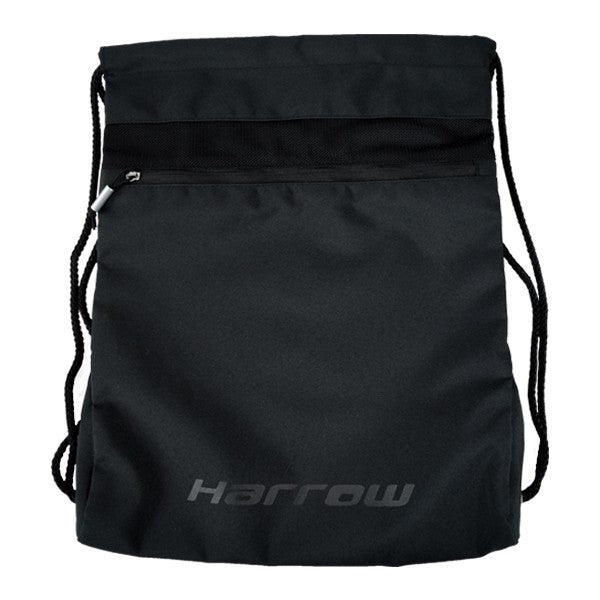 Harrow Elite Rope Tote Bag