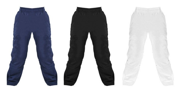 Harrow Elite Warm Up Pant