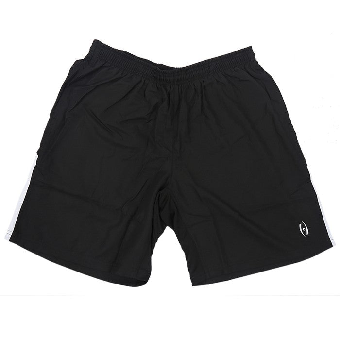 Harrow Excel Short