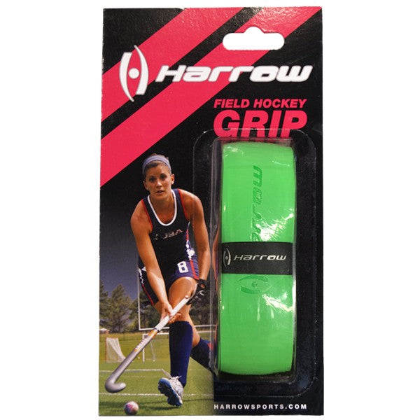 Harrow Field Hockey Grips Single