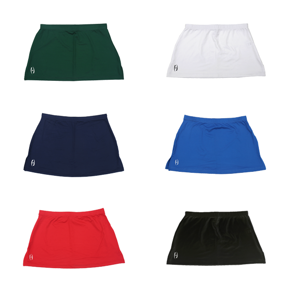 Harrow HRW Basic Skirt