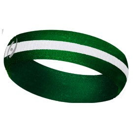 Harrow Headband For Wht For Band Slvr Icn