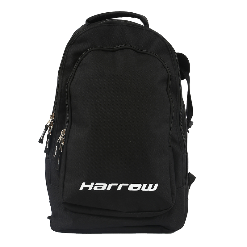 Harrow Kanga Backpack