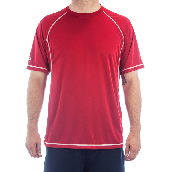 Harrow Men's Interlock Tshirt