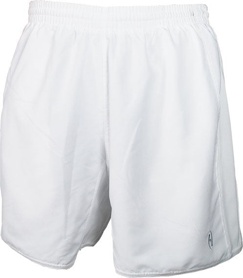 Harrow Momentum Shorts