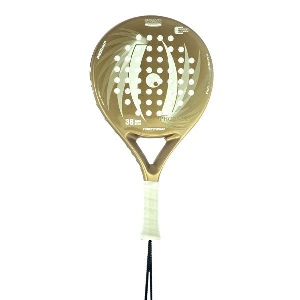 Harrow Phoenix Padel