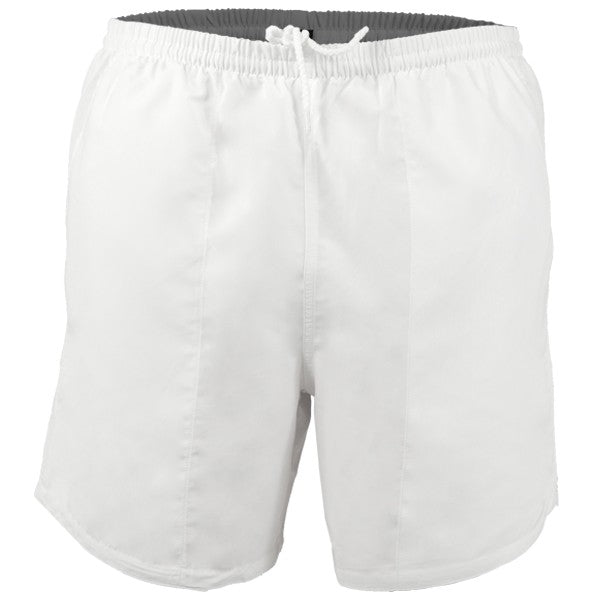 Harrow Retro Court Shorts