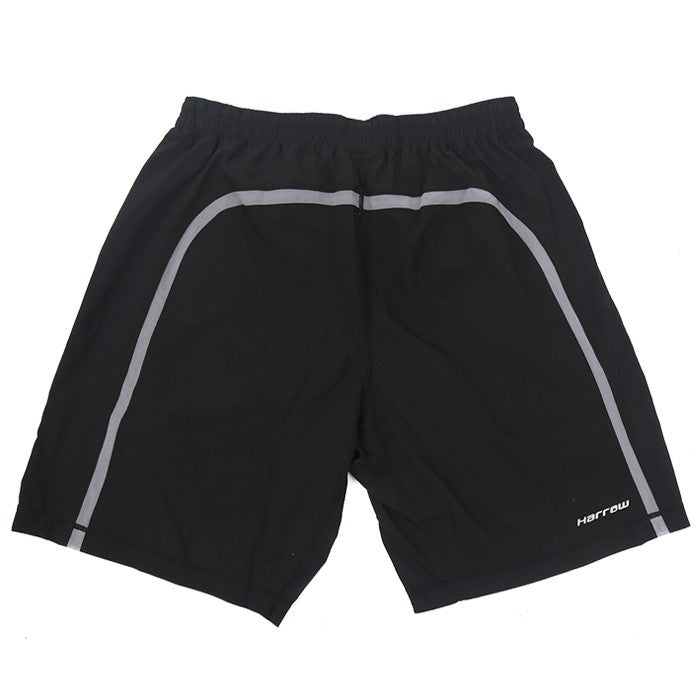 Harrow Revolution Shorts Mens Training Shorts