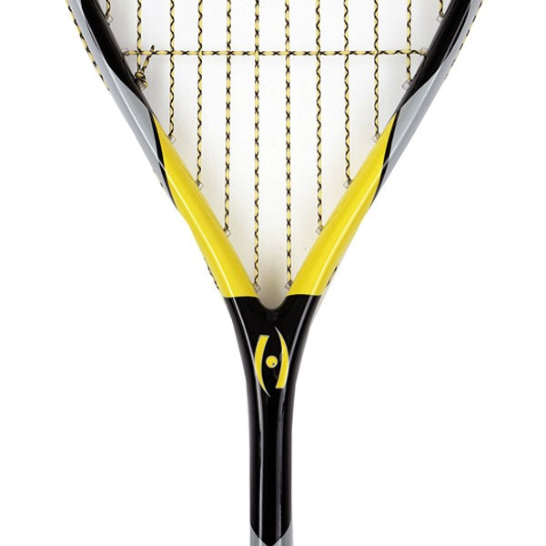 Harrow Shock Squash Racquet