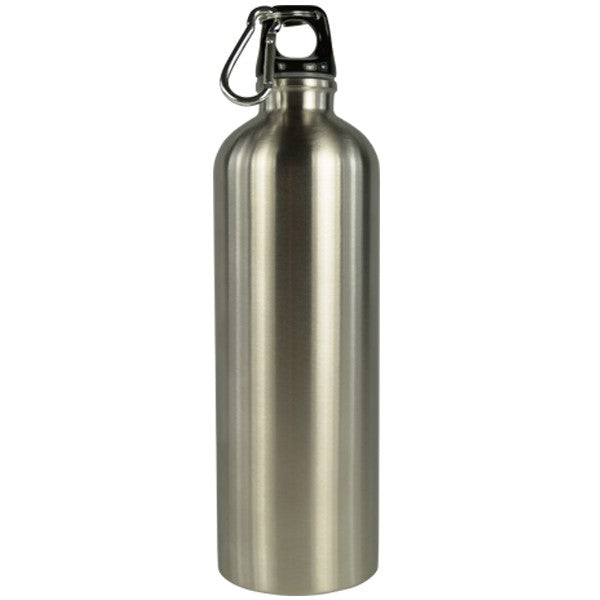 Harrow Stainless Steel Water Bottle