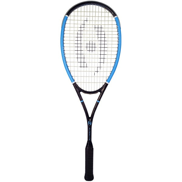 Harrow Stealth Ultralite RETRO Squash Racquet