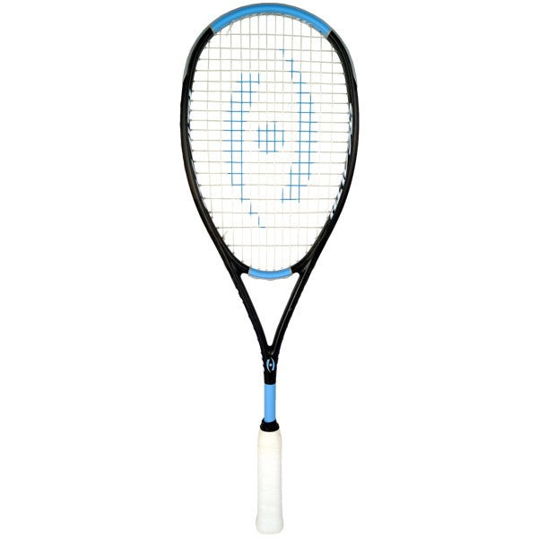 Harrow Stealth Ultralite Squash Racquet