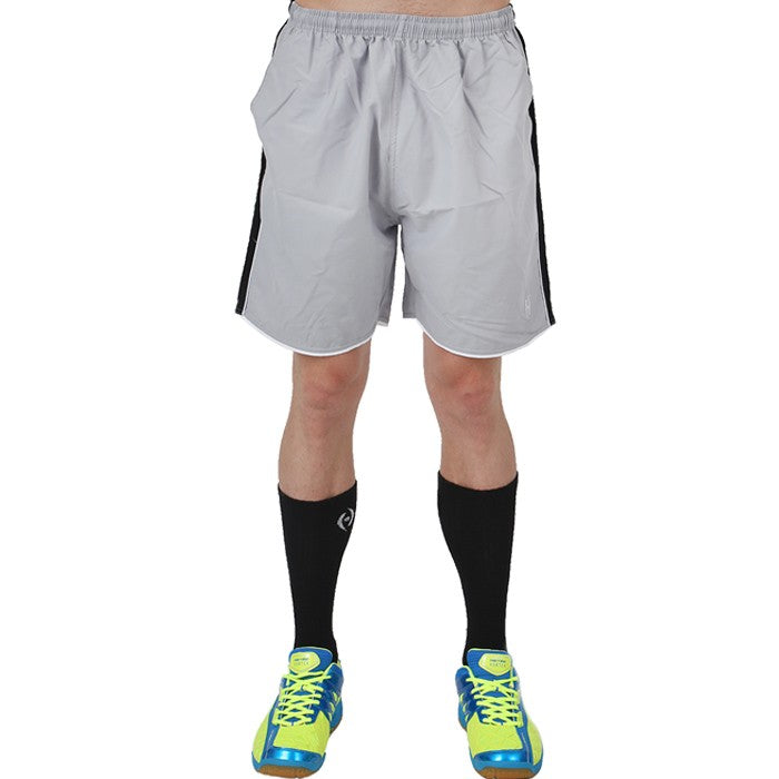 Harrow Strive Short