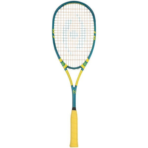 Harrow Sublime Squash Racquet