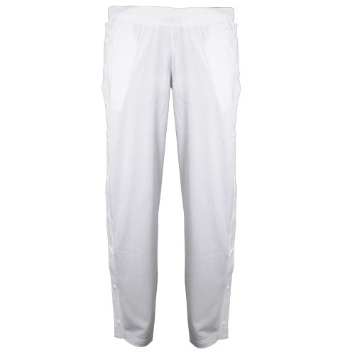 Harrow Tear Away Warm Up Pants