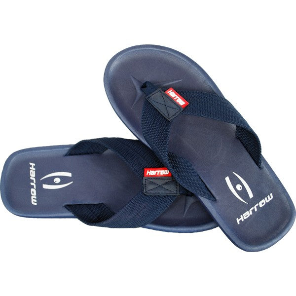 Harrow The Slide Flip Flops