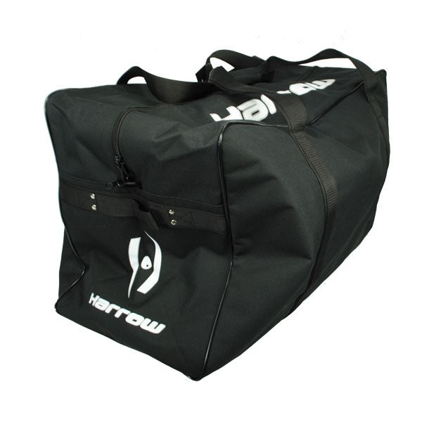 Harrow Varsity Premier Goalie Bag