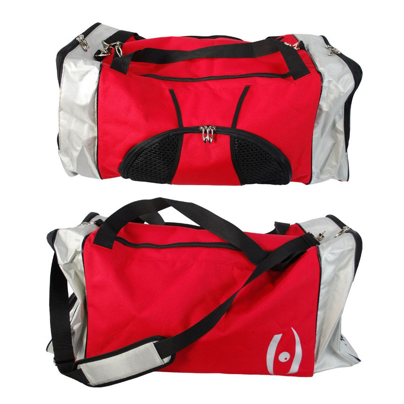 Harrow Victory Mid Duffel Bag