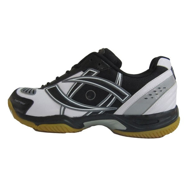 Harrow Volt Indoor Court Shoe