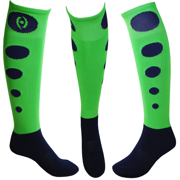Harrow Women's Field Hockey Socks More Colors