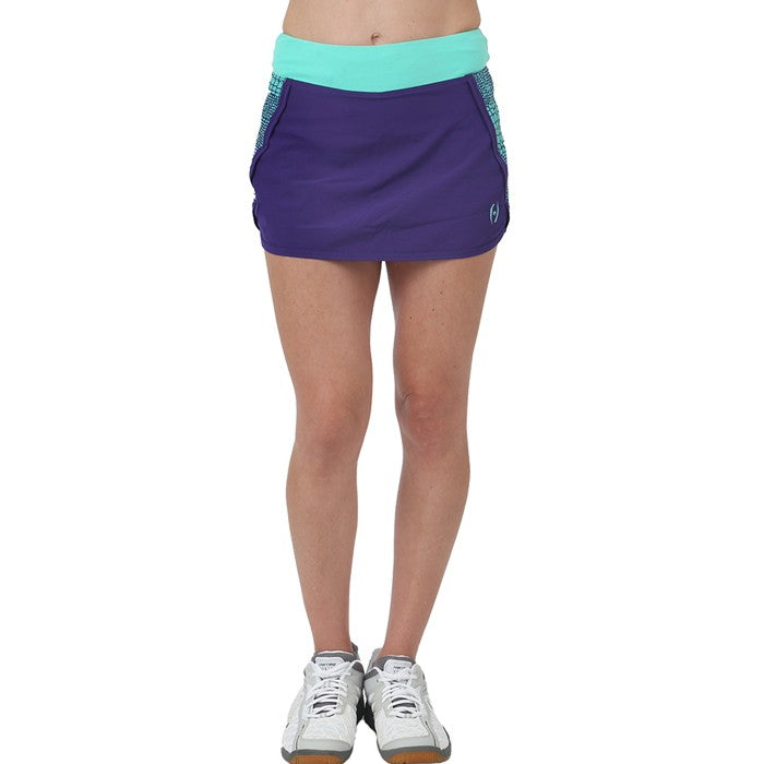 Harrow Women's Fuel Skort