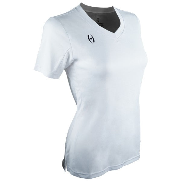 Harrow Women's Legend Uniform Full Sleeve