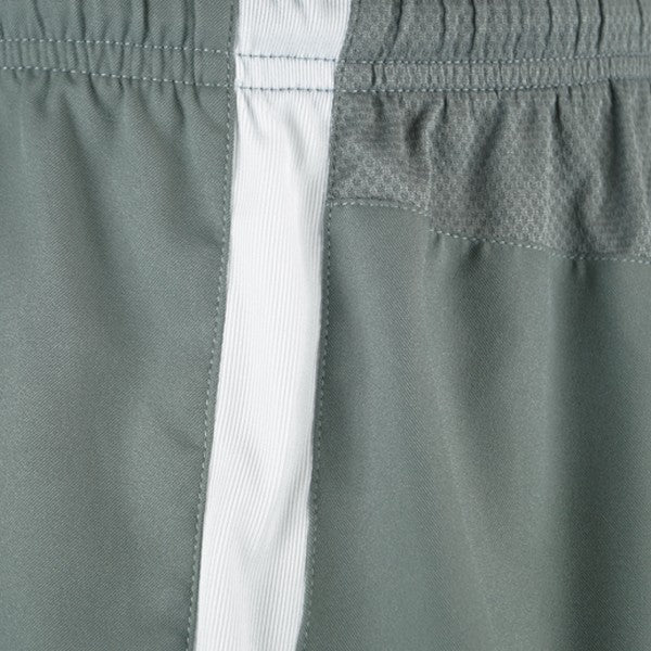 Harrow Women's Legend Uniform Shorts