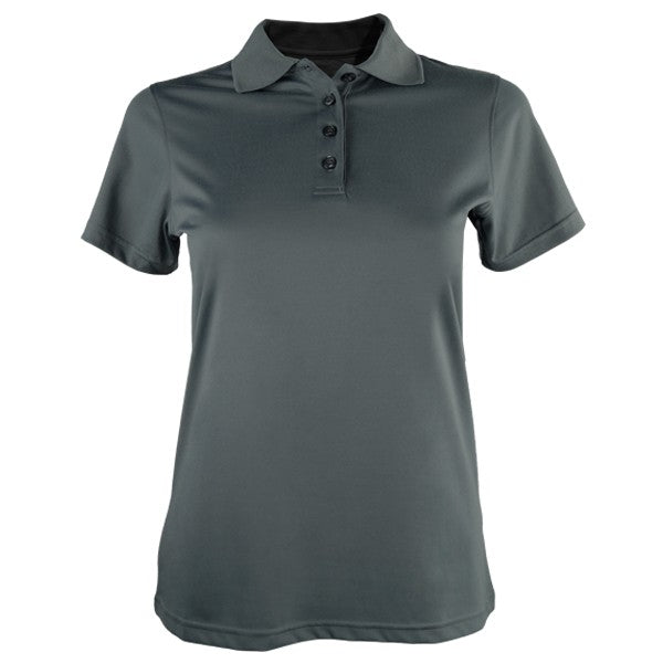 Harrow Women's Paramount Pro Wik Polo